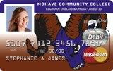 Bighorn Card